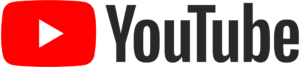 youtube kanal logo