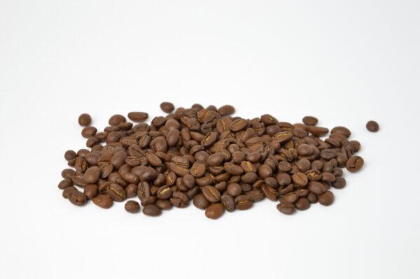 Kakadu Coffee Espresso Blend