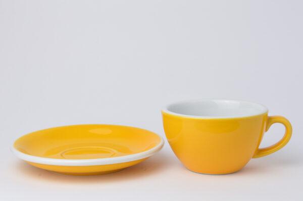 Loveramics Egg yellow