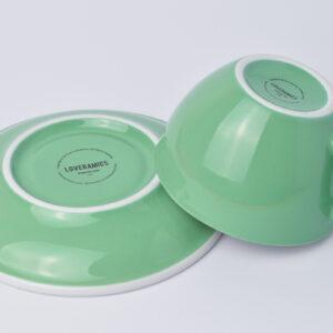 Loveramics Egg mint