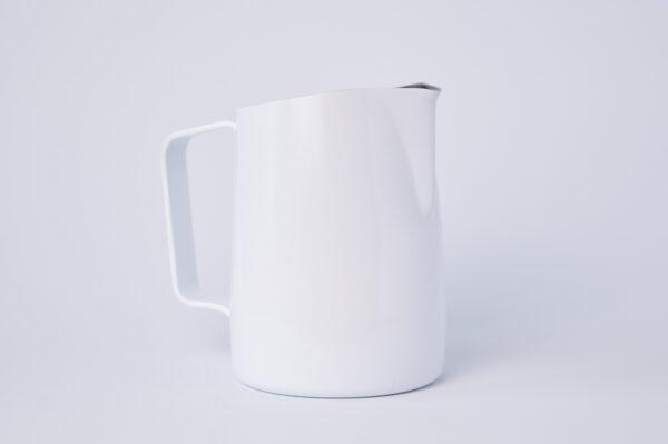 wpm milchkännchen, white schmal-1